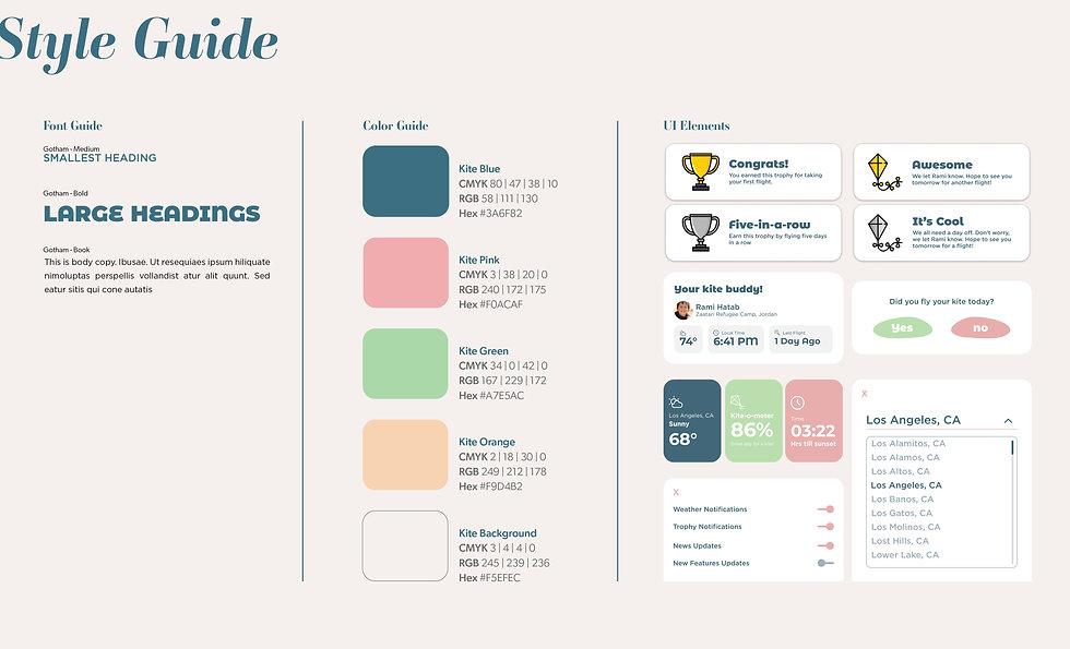Kite-App-Style-Guide.jpg