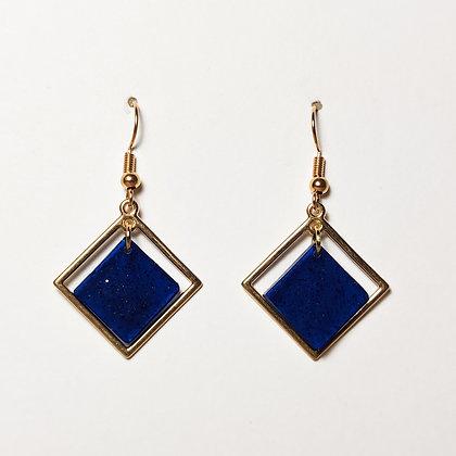 Bracciano-Blau