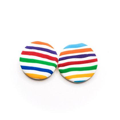 Verona màx- Ratlles de colors