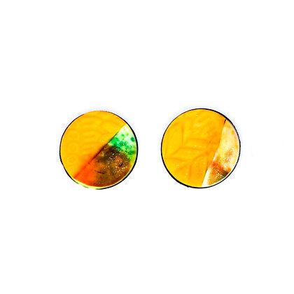 Verona-Splash groc