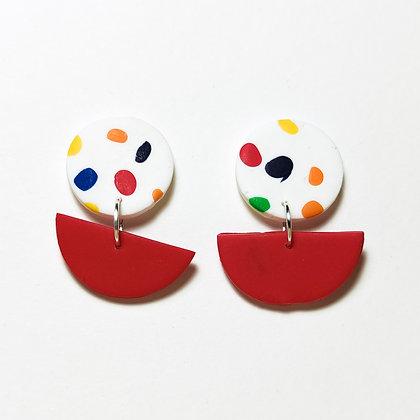 Bari- Vermell