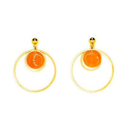 Giverny-Taronja