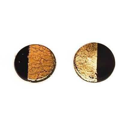 Verona- mig or negre