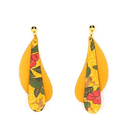 Kyatapira- groc