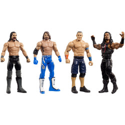 WWActionFigures
