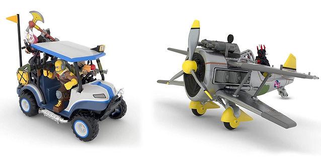 Fortnite-toys-Gold-Box.jpg