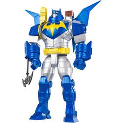 BatRobot