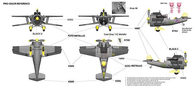StormwingColorSpecPMSRev1.jpg