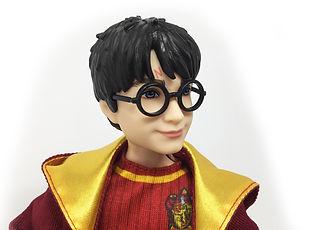 HarryFace1.jpg
