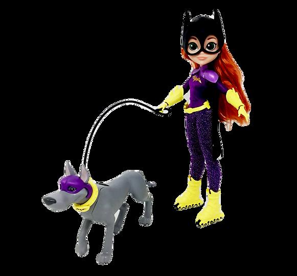 BatgirlBatHound_edited.png