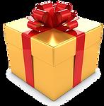 coffret-cadeau.png