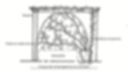 Croquis_de_l'aménagement_sur_terrasse.pn