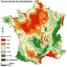 cumul-annuel-precipitations-france.jpg