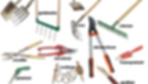 outils-700x400.jpg