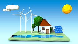 fond energie autonomie.png