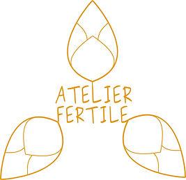 Logo Atelier Fertile.jpg
