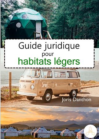 couverture guide juridique habitats legers - Face - Compressé.png