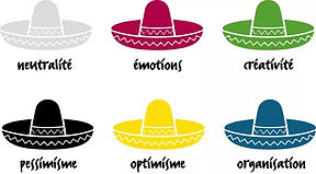 chapeaux.jpg