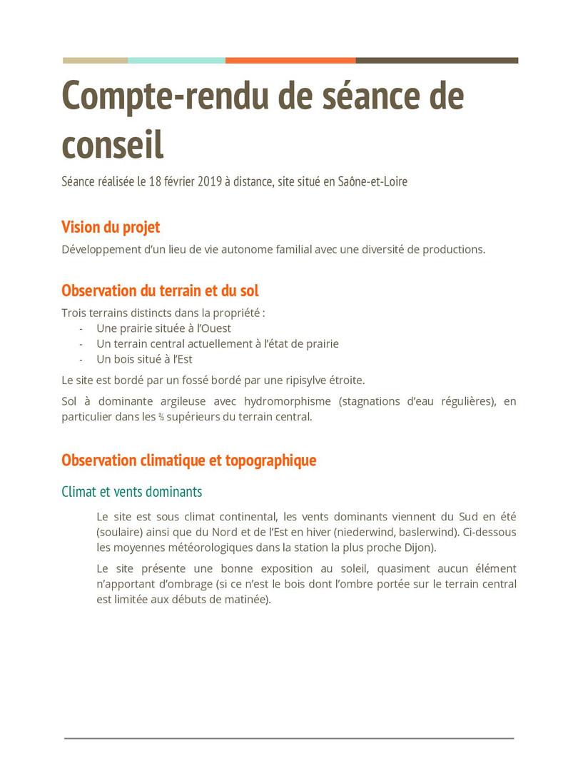 CR Séance 2019-02-18-page-001.jpg