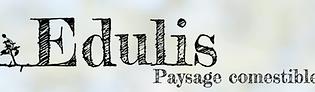 Edulis Logo.png