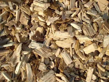 vente-brf-06-bois-rameal-fragmente-paill