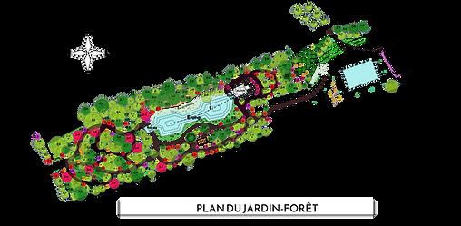 Plan du Jardin-Forêt.png
