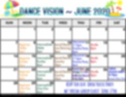 DanceVision Calendar - June 2020.jpg