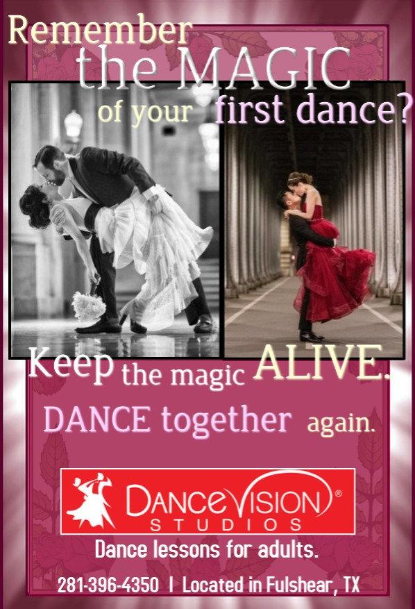 DV Post - Remember First Dance Magic.jpg