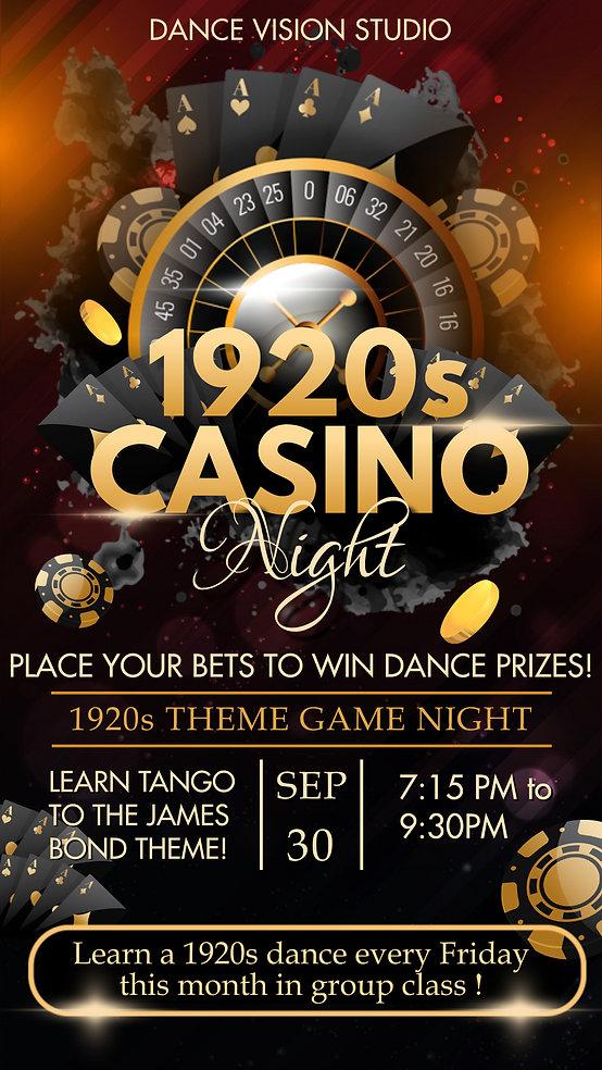 DV Flyer - Casino Night.jpg