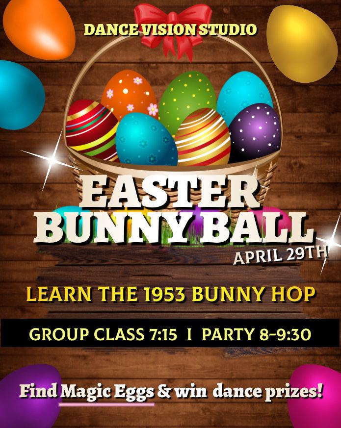 DV Flyer - April 2021 (Easter Ball).jpg