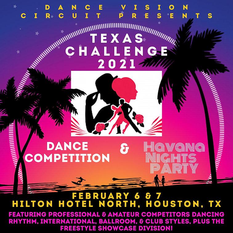 TX Challenge 2021 Web Flyer.jpg