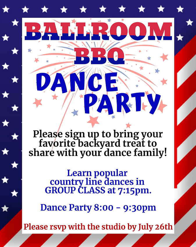 DV Flyer - July 2021 Party.png