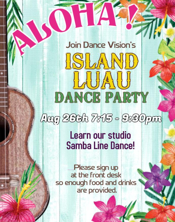 DV Party Flyer - August 2021.jpg