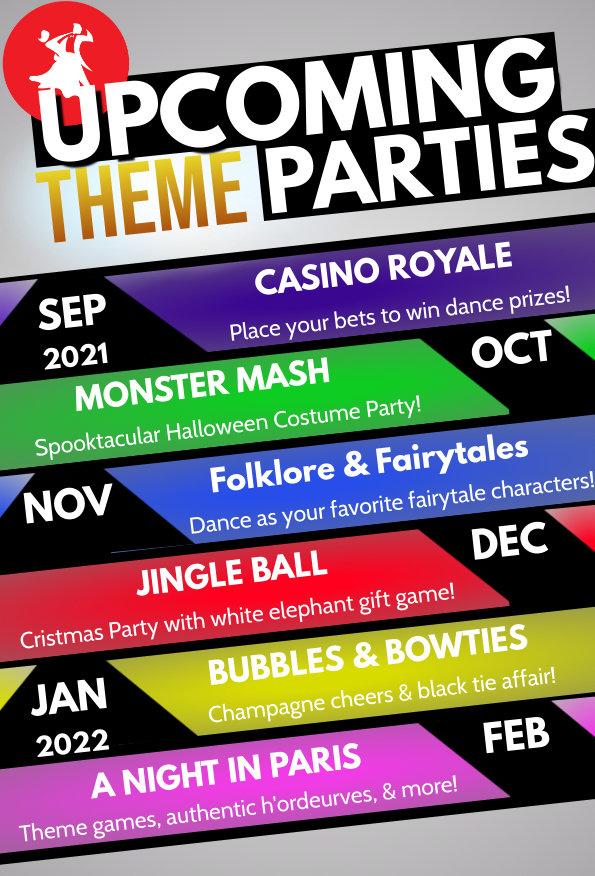 DV Flyer - Upcoming Theme Parties.jpg