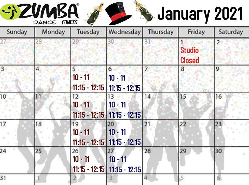 Zumba Calendar - January 2021.jpg