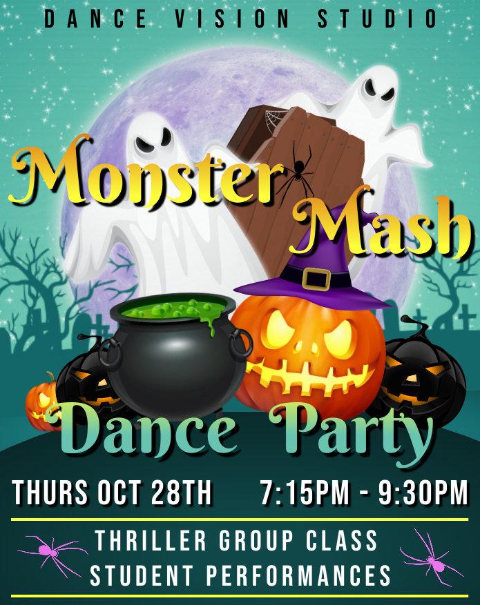 DV Party - Monster Mash.jpg