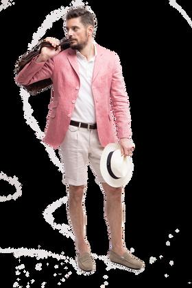 pink Jacket and shorts.png