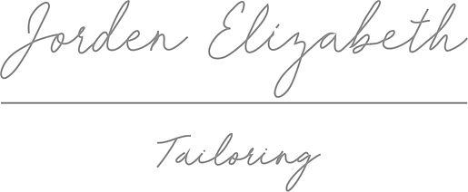 Jorden Elizabeth tailoring website.jpg