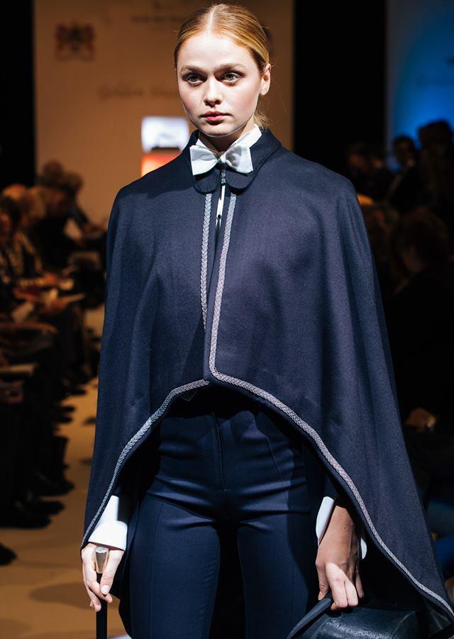 shears cape.jpg