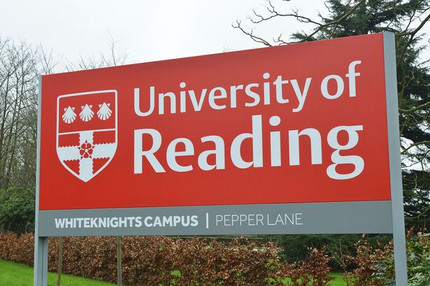New position at University of Reading: The Psychology of Philosophical Thought Experiments