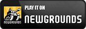 PlayOnNewgrounds.png