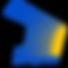 XidoStudio_Logo1x.png