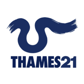 Community Logo - Thames21.png