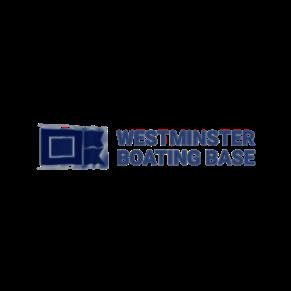 Community Logo - WWB.png