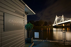Cadogan Pier Hero_020.jpg