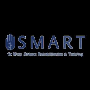 Community Logo - Smart.png