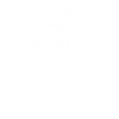 Worlds End Big Local.png