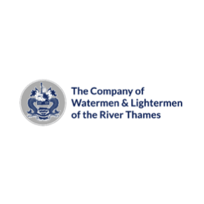 Community Logo - Watermen.png