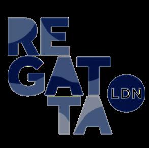 Community Logo - Regatta.png