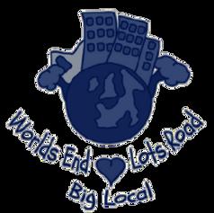Community Logo - Big Local.png